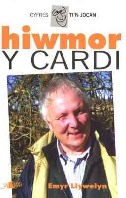A picture of 'Hiwmor y Cardi' 